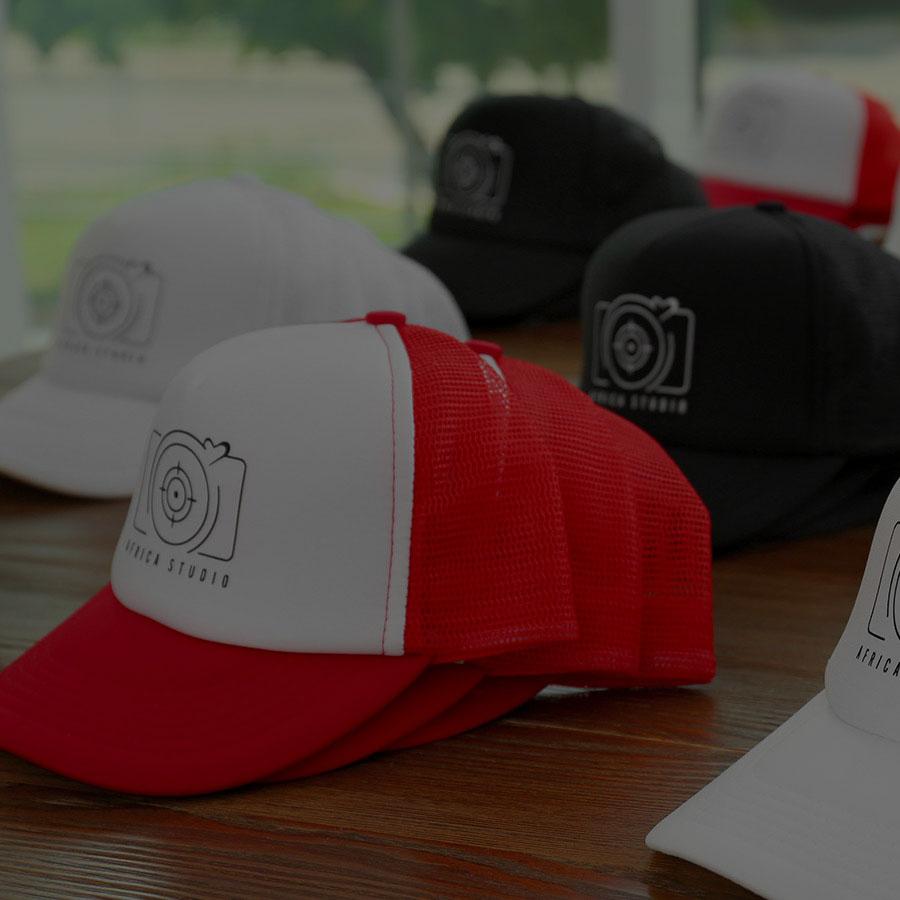 Casquettes et Chapeaux Publicitaires