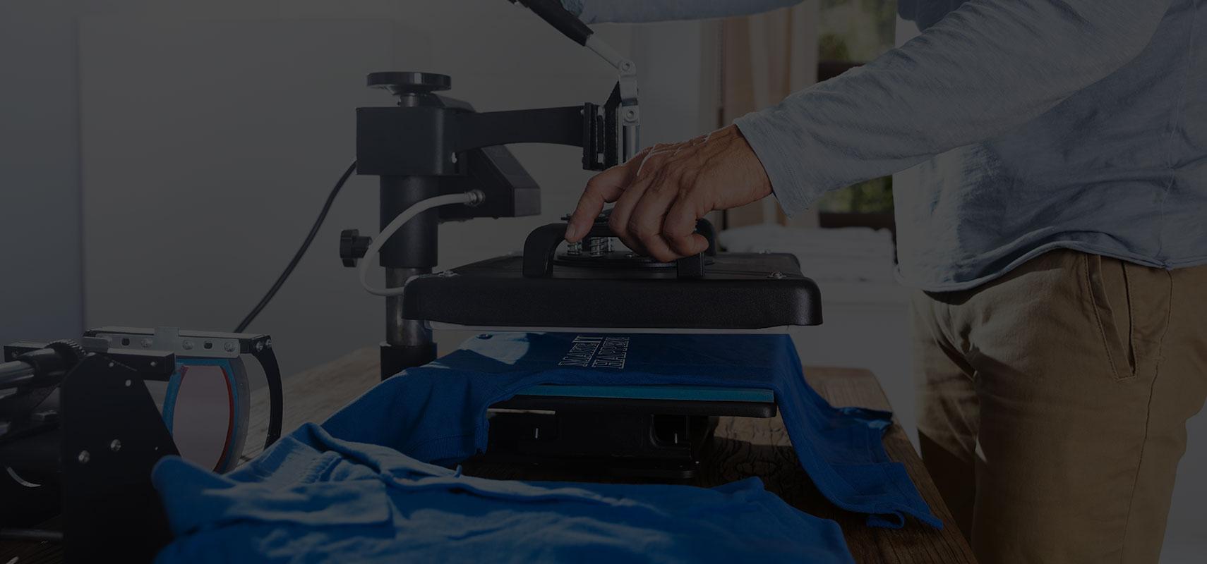 Textile personnalisé pour votre entreprise