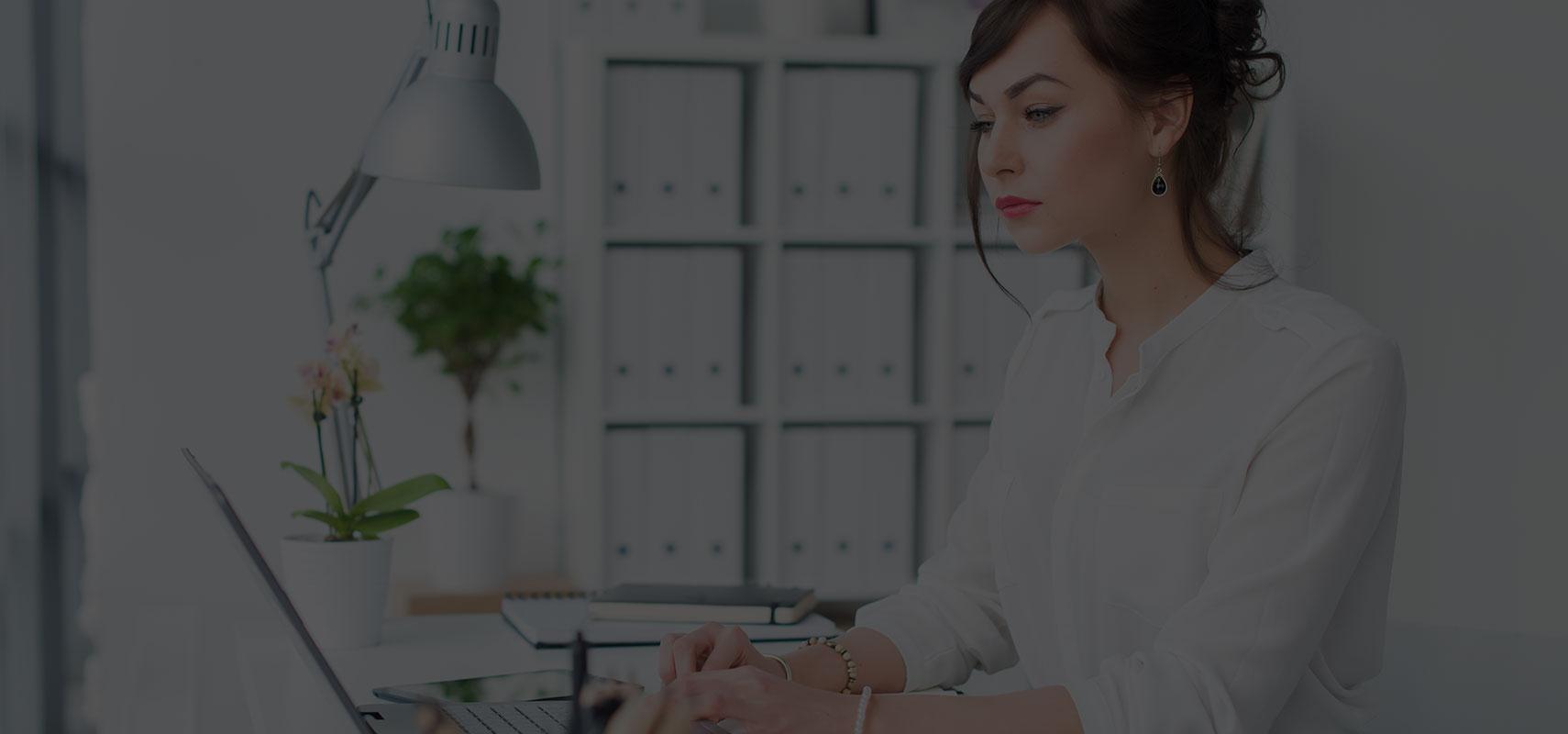 Créer un business sur internet